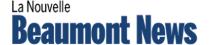 La Nouvelle Beaumont News