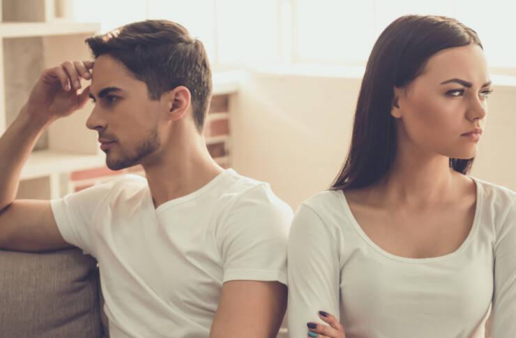 Addressing Core Needs: Understanding Misbehaviour